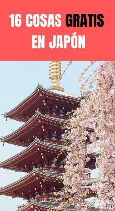 Travel Around The World, Around The Worlds, Bora Bora, Japan Travel, Travel Guide, Travel Inspiration, Places To Visit, Tours, Adventure