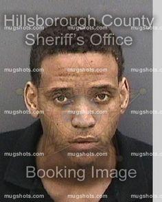 Taylor Tarik Jones; http://mugshots.com/search.html?q=70585564; ; Booking Number: 13055059; Race: B; DOB: 10/04/1993; Arrest Date: 12/28/2013; Booking Date: 12/28/2013; Gender: M; Ethnicity: N; Inmate Status: IN JAIL; Bond Set Amount: .00; Cash: sh.00; Fine: sh.00; Purge: sh.00; Eyes: BRO; Hair: BLK; Build: MED; Current Age: 20; Height: 175.26; Weight: 68.94604024; SOID: 00840855; POB: FL; Arrest Age: 20; Arrest Agency: HCSO; Jurisdiction: TA; Last Classification Date & Time: 12/28/2013…