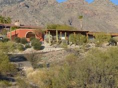 Catalina Foothills Casa-Spectacular City & Mountain Views!Vacation Rental in Tucson from @homeaway! #vacation #rental #travel #homeaway