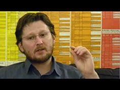 Elhízás, túlsúly, túlzott evési vágy lehetséges okairól (ujmedicina, GNM) - YouTube