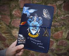 Harry Potter Fandom Archives - Page 2 of 2 - Sanati Factory Harry Potter Journal, Harry Potter Gifts, Harry Potter Fan Art, Harry Potter Fandom, Leather Books, Leather Notebook, Leather Journal, Handmade Journals, Personalized Journals