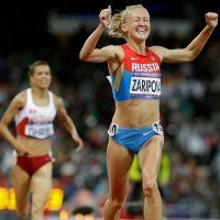 Russian women got slower after the Athlete Biological Passport was introduced in Anti-doping officials think they know why. Pilates Studio, Pilates Reformer, Pilates Yoga, Trx Band, Anabolic Steroid, Killer Workouts, Vinyasa Yoga, Olympics