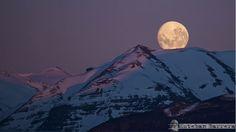 La Súper Luna desde El Calafate... http://www.1502983.talkfusion.com/es/products/