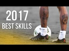 Best Football Skills 2016/17 HD #2 - http://www.truesportsfan.com/best-football-skills-201617-hd-2/