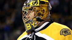Bruins Recall Anton Khudobin; Assign Zane McIntyre