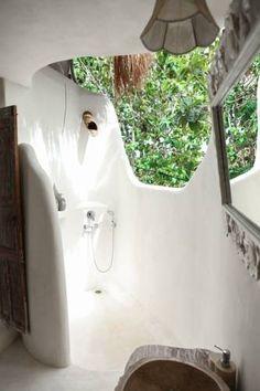 Oriëntaalse Arabische Marokkaanse slaapkamer. Prachtig! | HOME ...