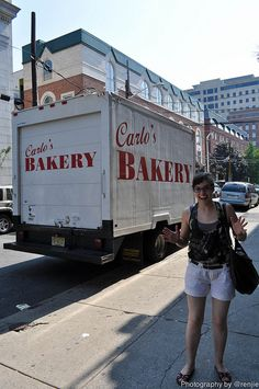 www.carlosbakery.com/ from the show, Cake Boss on TLC    Location: Hoboken, New Jersey     Like this my friend, http://www.facebook.com/pages/Remove-cellulite/338659299536619  Ice Cream Ice Cream Ice Cream Ice Cream Ice Cream Ice Cream Ice Cream Ice Cream Ice Cream Ice Cream Ice Cream Ice Cream Ice Cream Ice Cream Ice Cream Ice Cream Ice Cr