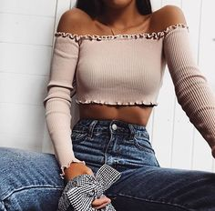 Find More at => http://feedproxy.google.com/~r/amazingoutfits/~3/pe0Q4z7eKp0/AmazingOutfits.page