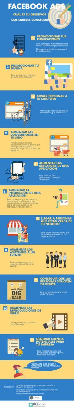 objetivo-facebook-ads