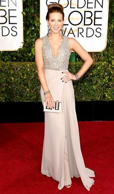 Atelier Management - Stylists - Taylor Jacobson - Red Carpet