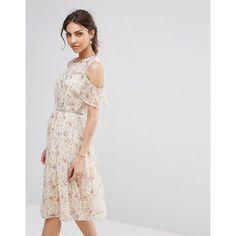 1f0765405b 18 Best Dresses for summer images