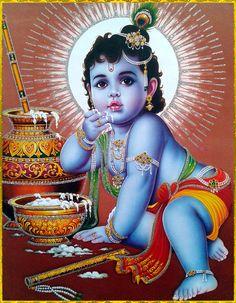Bal Krishna, Krishna Statue, Cute Krishna, Krishna Art, Lord Rama Images, Lord Shiva Hd Images, Baby Ganesha, Ganesha Art, Ganesha Pictures