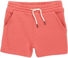 Peek Aren't You Curious Even Shorts