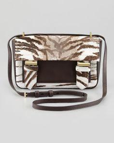 REED KRAKOFF  #handbags