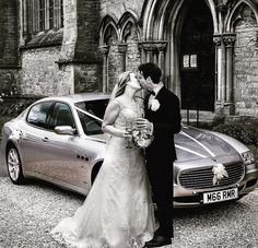 Tracey would like to introduce Maserati Memories to the island. Maserati Memories is a small home based business, which wants to offer the island. Wedding Car Hire, Maserati Quattroporte, Isle Of Wight, Home Based Business, Newport, How To Find Out, Groom, Supercar, Wedding Photography