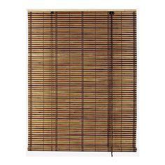 Estore de bambu KENYA NATURAL