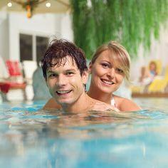 Impressionen Spa Hotel, Beauty, Couple Photos, Couples, Couple Shots, Couple Photography, Couple, Beauty Illustration, Couple Pictures
