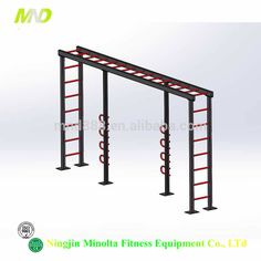 Great Solutions To Keeping A Good Level Of Fitness – Home Fitness Force Commercial Gym Equipment, No Equipment Workout, Fitness Equipment, Hammer Strength Power Rack, Cardio Machines, Gym Workouts, App, Gym Products, Check