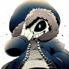 UT fanart - Sans gets serious Undertale Love, Undertale Fanart, Undertale Comic, Steven Universe, Naruto, Underswap, Fan Art, Bad Timing, Kawaii