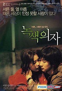 40 Movies And Films Ideas Movies Korean Drama Drama Movies