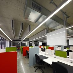 Wotif Head Office / Marc&Co + Coarchitecture