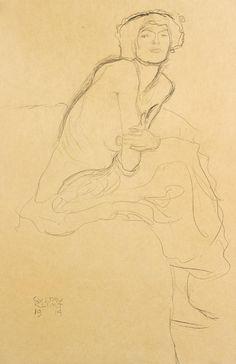 Koller Ventes aux Enchères - Art Impressionniste & Art Moderne