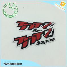 Jjcstickercom Wall Vinyl Decals Mm Vinyl Material - Where to get vinyl stickers made