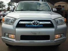 New listing 2012 Toyota 4Runner for sale is published on Rackons : Free Classified Ecommerce marketplace - http://rackons.com/vehicles/cars/2012-toyota-4runner-for-sale_i4034 #rackons #osclass #classified #usaclassified #indiaclassified #Postfreeads