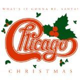 nice BROADWAY & VOCALISTS – Album – $5.99 –  Chicago Christmas: What's It Gonna Be Santa (US Release)