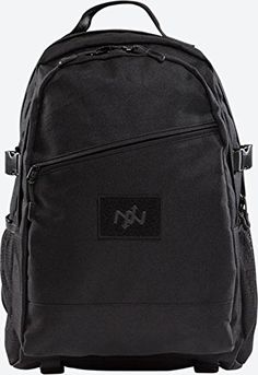 4c8350c04829 ... Onnit Interval Backpack Water-resistant Made from Durable 1000D Nylon  half off 6fddb 15ec1 ...
