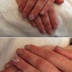 #ногти #гельлак#дизайн #наращиваниеногтей
