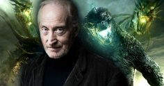 Godzilla 2 Brings in Game of Thrones Star Charles Dance