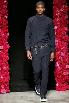 2262be04f094 60 Best Men s Fashion images