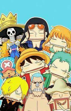 chibi one piece lockscreens One Piece Manga, Zoro One Piece, One Piece Ace, One Piece Fanart, One Piece Wallpaper Iphone, Chibi Wallpaper, Anime Lock Screen Wallpapers, Iphone Wallpapers, Beelzebub Anime
