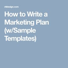 Example Of A Coupon Pleasing Tips For Developing A Marketing Plan Heavenly Pies Example  Coupon .
