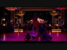 Take The Lead : Final Tango Dance