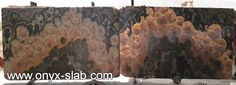 Black Onyx, Whimsical, Painting, Natural, Painting Art, Paintings, Painted Canvas, Nature, Drawings