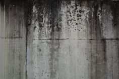 dirty_concrete_wall_by_limited_vision_stock-d467j23.jpg (900×600)