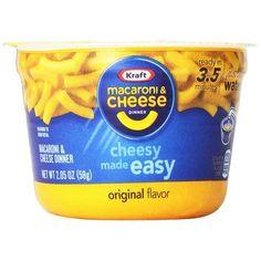 costco mac and cheese hacks