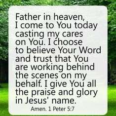 Inspirational Bible Quotes, Bible Verses Quotes, Scripture Verses, Bible Scriptures, Motivational Quotes, 1 Peter 5, Prayer For You, Perfection Quotes, Prayer Board