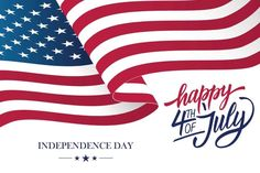 Happy Independence Day Usa, Independence Day Greeting Cards, Independence Day Images, 4 July Usa, 4th Of July Images, Happy Presidents Day, Happy Fourth Of July, July 4th, July Holidays