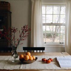breadandolives: Amanda Watters