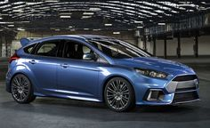 http://goautomedia.cdn.on.net/gallery/ford/focus/HIRES-FordFocusRS_01.jpg