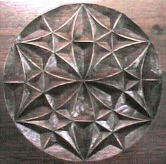 geo pattern