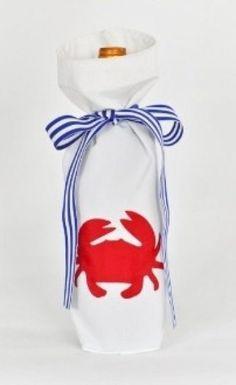 Cute hostess gift
