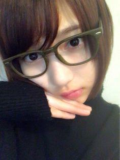 お腹空いた。 161122 志田愛佳ブログ #志田愛佳 #欅坂46 http://www.keyakizaka46.com/mob/news/diarKijiShw.php?site=k46o&ima=0000&id=6282&cd=member