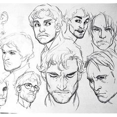 Character drawing, character design references, drawing sketches, drawing a Character Design Cartoon, Character Sketches, Character Design Animation, Character Design References, Character Drawing, Art And Illustration, Illustrations, Comic Kunst, Comic Art