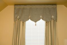 Sage Green And Gold Moroccan Style Valance And Panels With Fleur De    Moroccan Style Curtains Antique 28 On Window