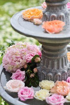 A Timeless and Tropical Phuket Wedding | https://brideandbreakfast.hk/2017/03/04/a-timeless-and-tropical-phuket-wedding/