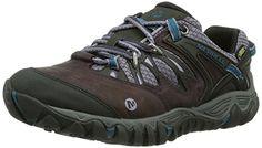 Merrell Allout Blaze GTX Womens Walking Shoes UK 4 Plum M... https://www.amazon.com/dp/B00JZHSA5G/ref=cm_sw_r_pi_dp_x_gbIXybQNPT8GW